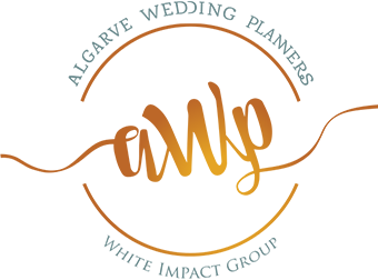 Algarve Wedding Planners